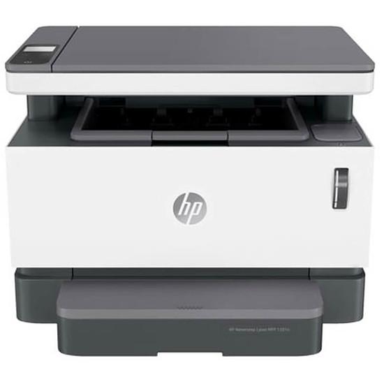 Imprimante multifonction HP Neverstop Laser 1202nw