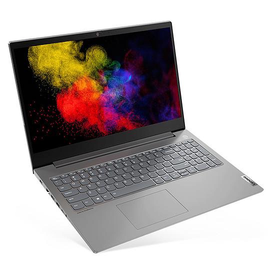 PC portable Lenovo ThinkBook 15p IMH (20V30009FR)