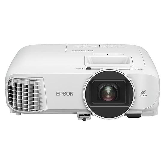 Vidéoprojecteur Epson EH-TW5700 - 2 700 Lumens