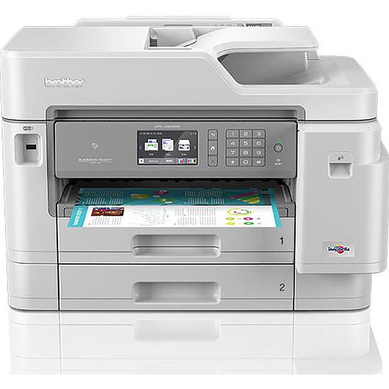Imprimante multifonction Brother MFC-J5945DW