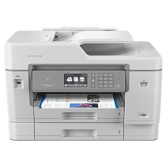 Imprimante multifonction Brother MFC-J6945DW