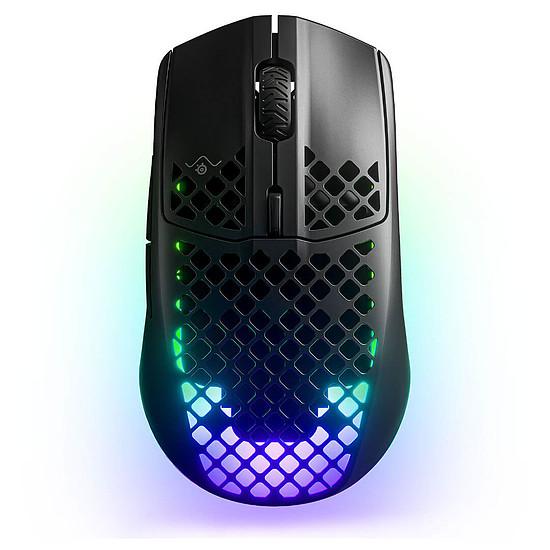 Souris PC SteelSeries Aerox 3 Wireless