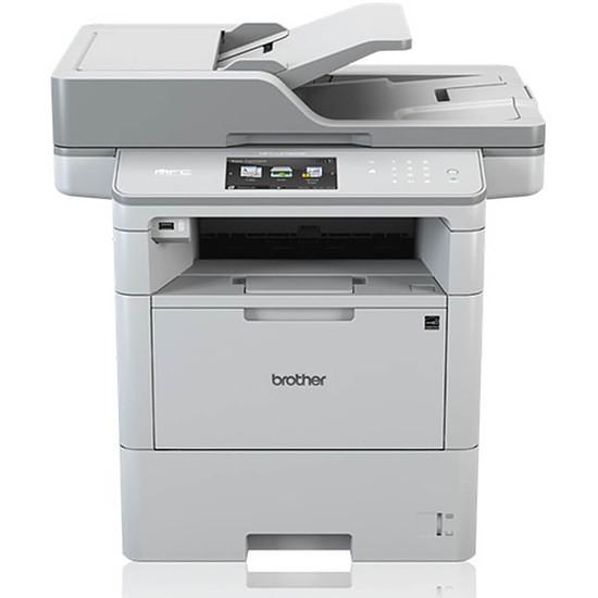 Imprimante multifonction Brother MFC-L6900DW