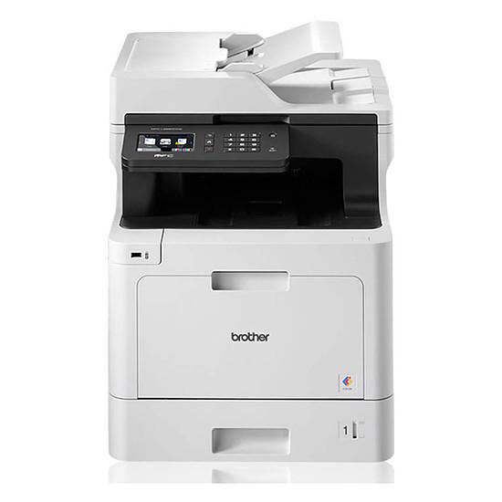 Imprimante multifonction Brother MFC-L8690CDW