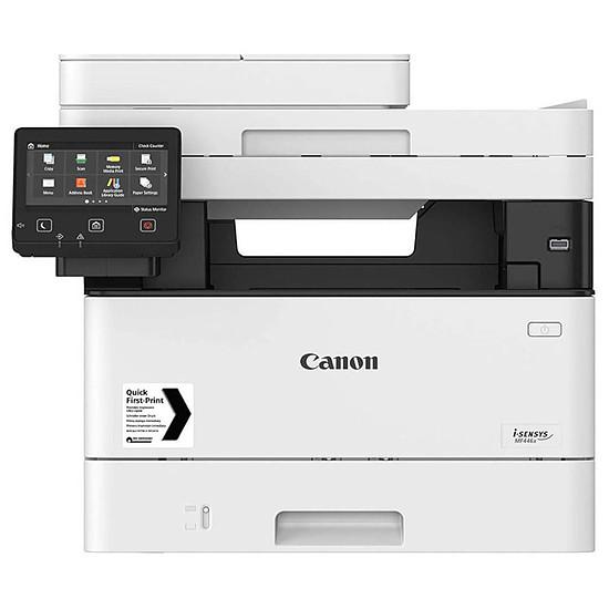 Imprimante multifonction Canon i-SENSYS MF446x
