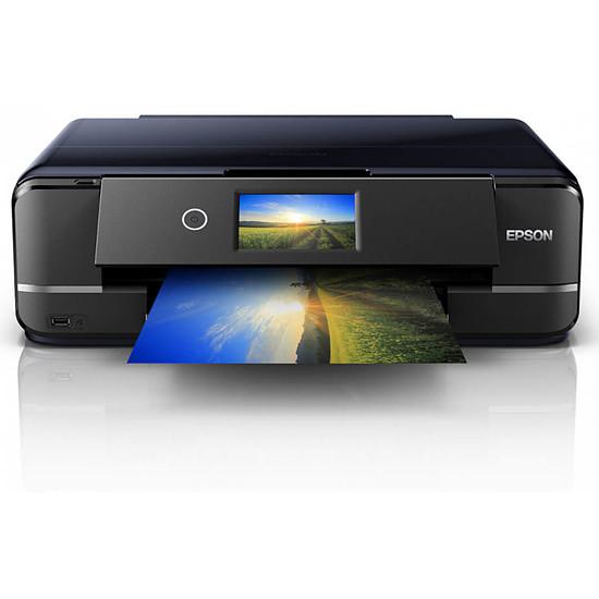 Imprimante multifonction Epson Expression Photo XP-970