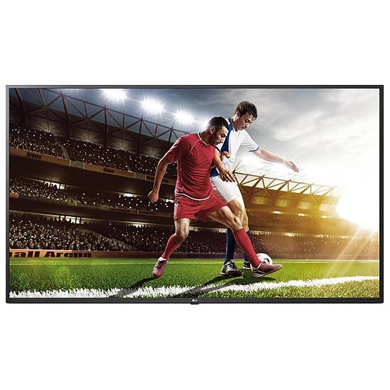 TV LG 55UT640S - TV 4K UHD HDR - 140 cm