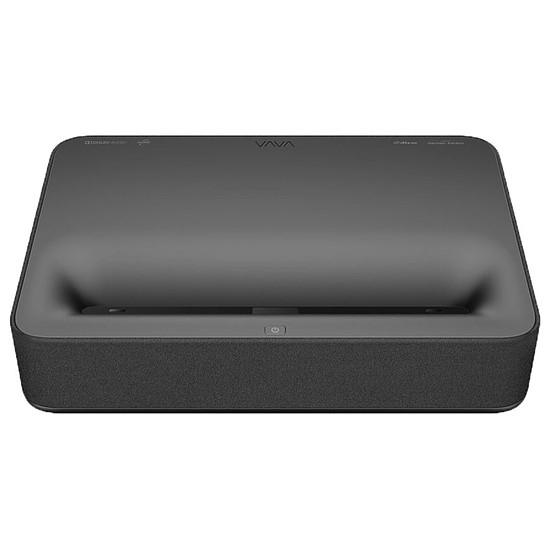 Vidéoprojecteur VAVA VA-LT002 Noir - Laser UHD 4K - 2500 Lumens