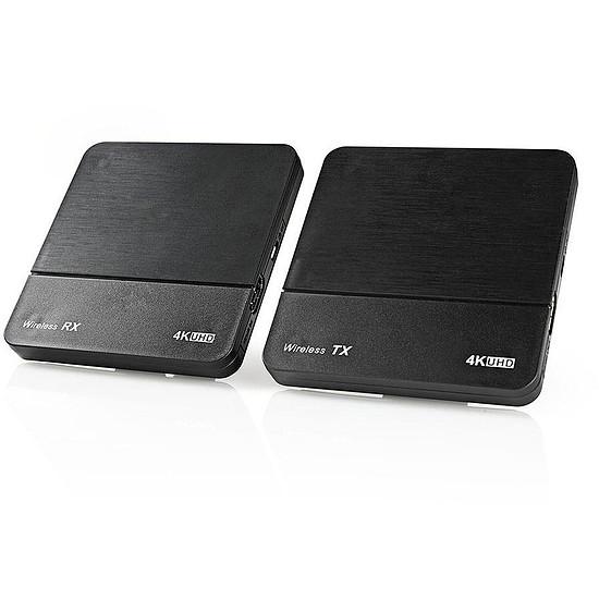 HDMI Nedis Emetteur HDMI sans fil 4K