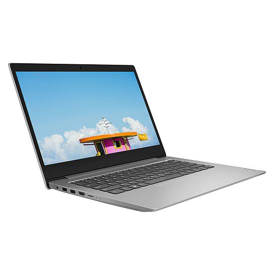 PC portable LENOVO IdeaPad 1 14ADA05 (82GW0022FR)