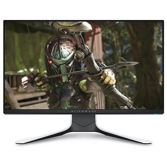 Écran PC Alienware AW2521HFL