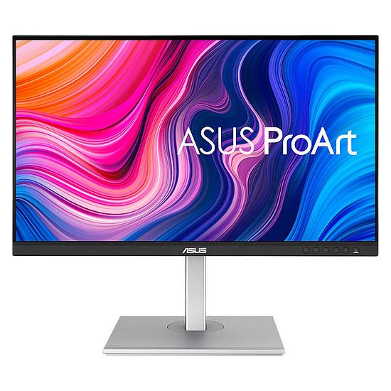 Écran PC Asus ProArt PA279CV