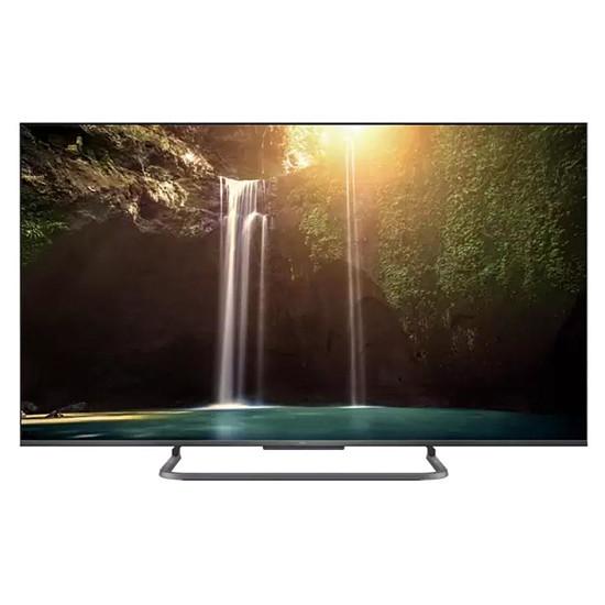 TV TCL 55P815 - TV 4K UHD HDR - 139 cm