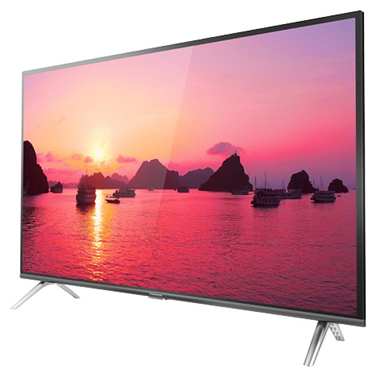 TV Thomson 32HE5606 - TV HD - 80 cm