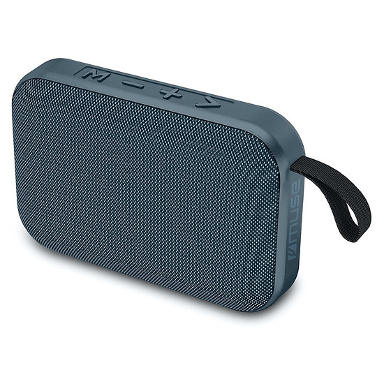 Enceinte sans fil Muse M-308 BT - Enceinte portable