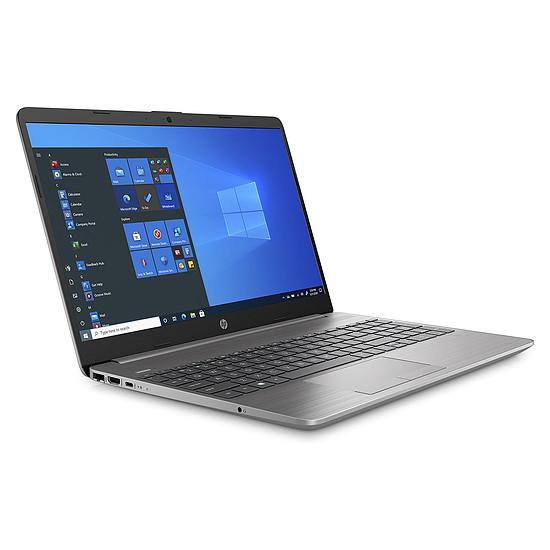 PC portable HP 255 G8 (2W8U9EA)