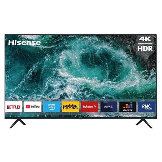 TV Hisense 70A7100F - TV 4K UHD HDR - 177 cm