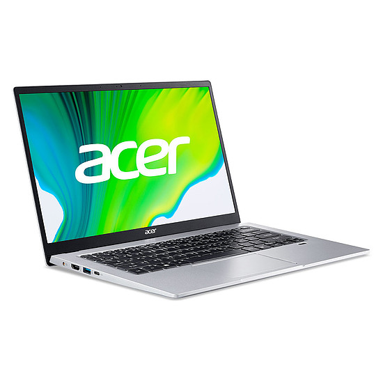 PC portable ACER Swift 1 SF114-33-P98M