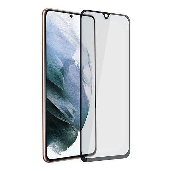 Protection d'écran Akashi Verre trempé (9H) - Samsung Galaxy S21
