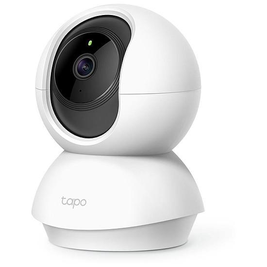 Caméra IP TP-Link TAPO C200