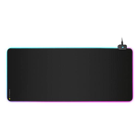 Tapis de souris Corsair MM700 RGB