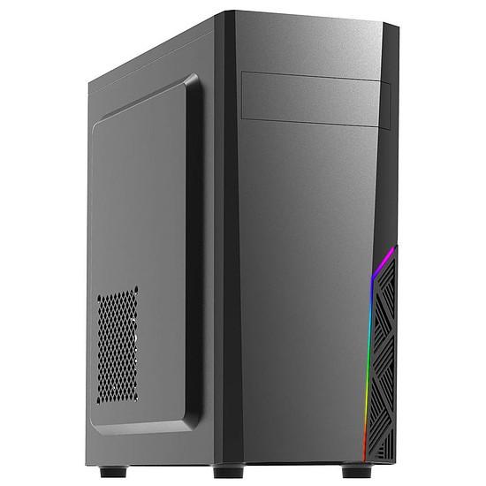 Boîtier PC Zalman T8