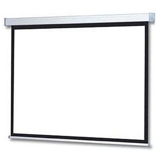 Ecran de projection Inovu PEW200