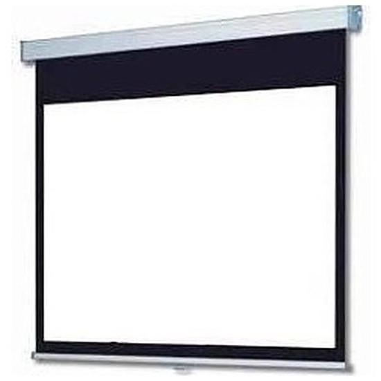 Ecran de projection Inovu PSM200