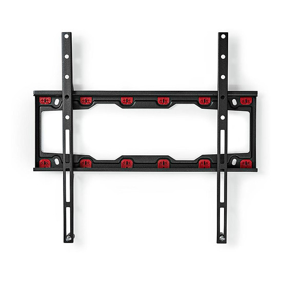 Support TV Nedis Fixed TV Mount 55""