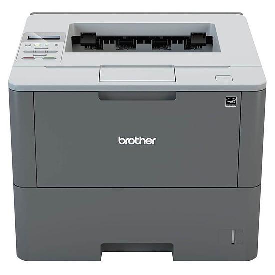 Imprimante laser Brother HL-L6250DN