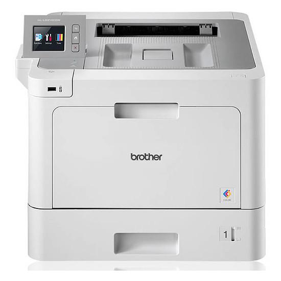 Imprimante laser Brother HL-L9310CDW