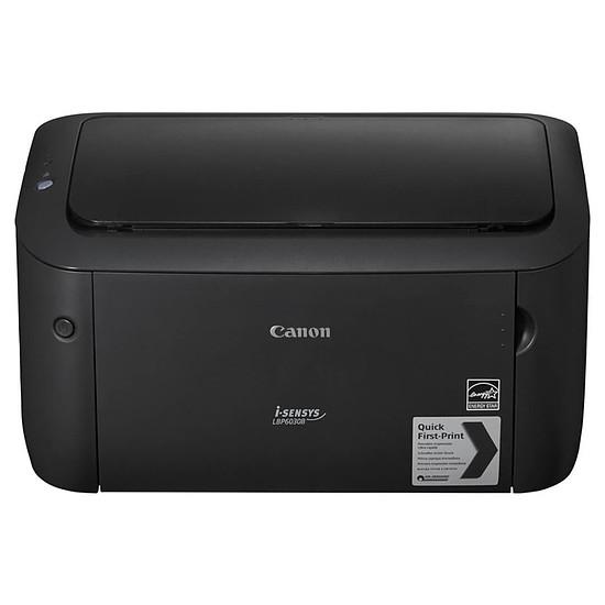 Imprimante laser Canon i-SENSYS LBP6030B