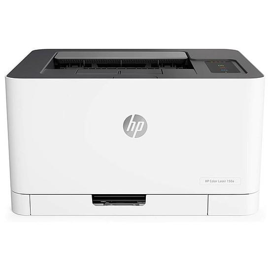 Imprimante laser HP Color Laser 150nw