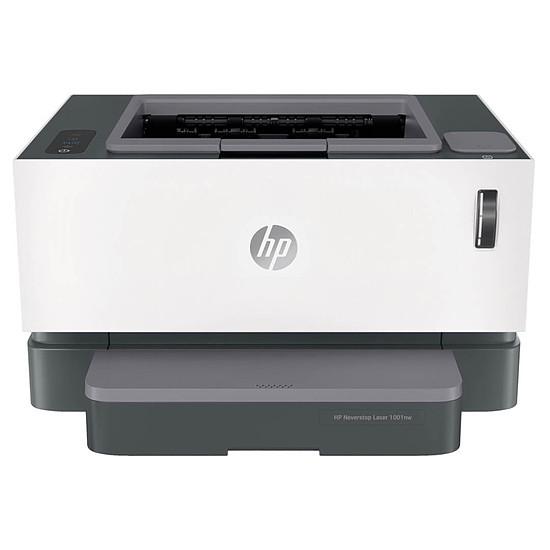 Imprimante laser HP Neverstop Laser 1001nw