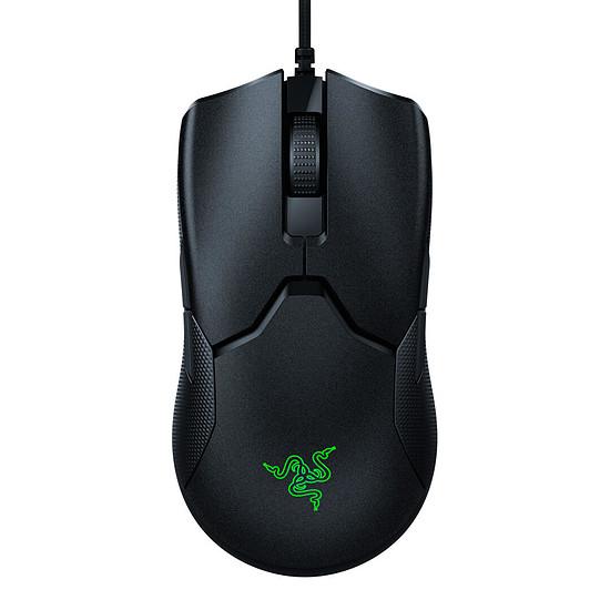 Souris PC Razer Viper 8KHz