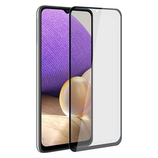 Protection d'écran Akashi Film Verre Trempé (2.5D) - Samsung Galaxy A32 5G