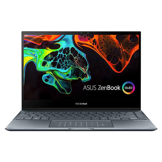 PC portable ASUS Zenbook Flip 13 UX363EA-HP133T EVO