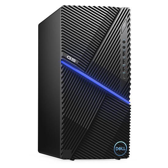 PC de bureau Dell G5 5000-680