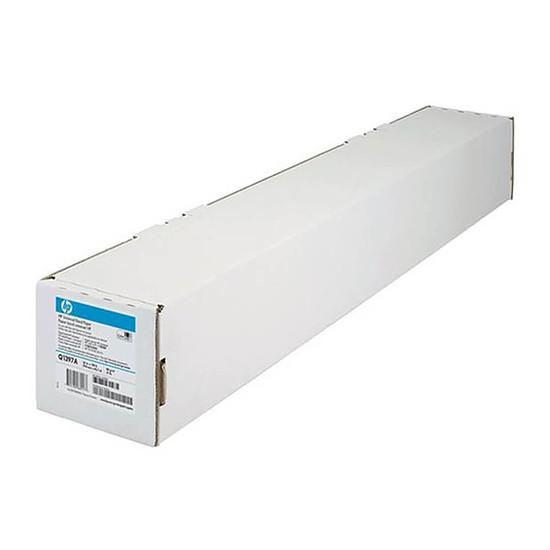 Papier imprimante HP Papier Q1397A