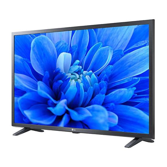 TV LG 32LM550 - TV HD - 80 cm