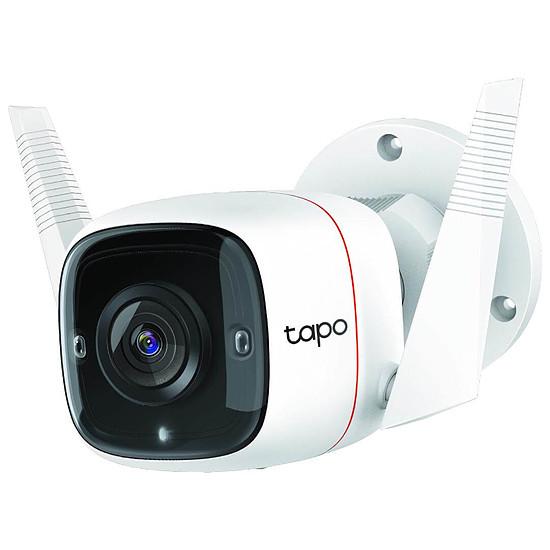 Caméra IP TP-Link TAPO C310