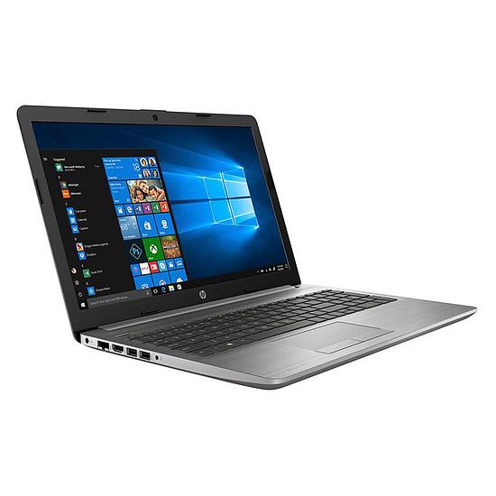PC portable HP 250 G7 (1F3P3EA)