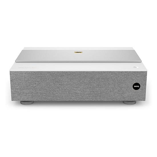 Vidéoprojecteur Benq V6000 (Blanc) - Laser 4K UHD - 3000 Lumens