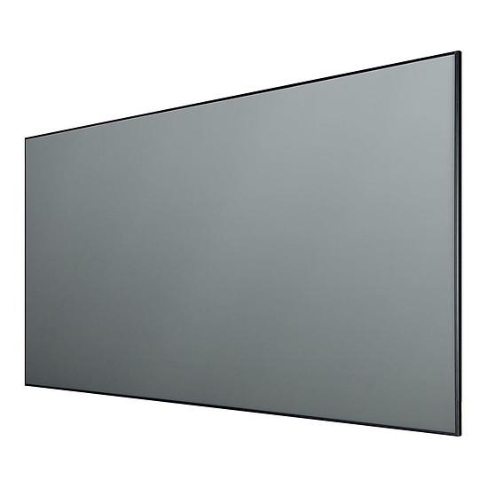 """Ecran de projection Benq Cadre 16/9 ALRS01 100"""" (254 cm)"""