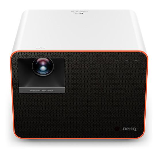 Vidéoprojecteur BenQ X1300i - 4LED Full HD - 3000 Lumens