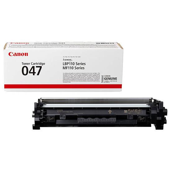 Toner Canon 047