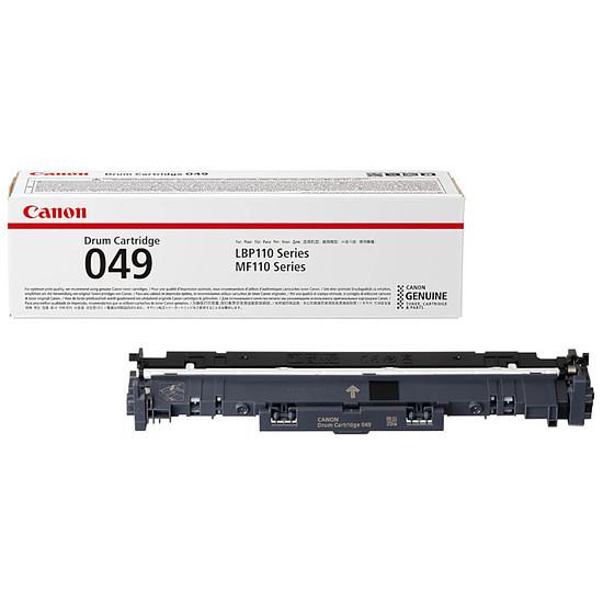 Toner Canon 049
