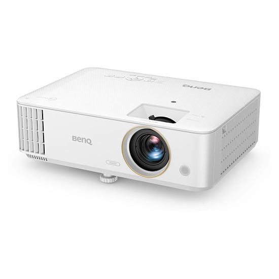 Vidéoprojecteur BenQ TH685i - DLP Full HD - 3500 Lumens