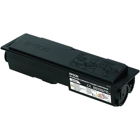 Toner Epson C13S050584