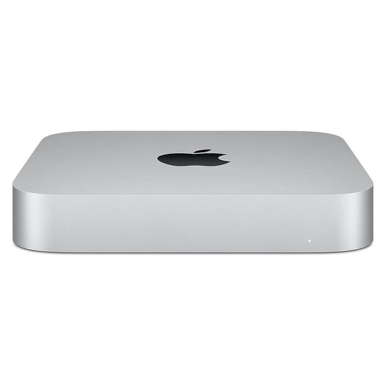 iMac et Mac Mini Apple Mac Mini M1 (MGNT3FN/A)